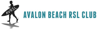 Avalon Beach RSL Club